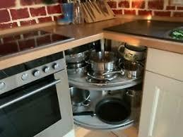 l küche landhaus