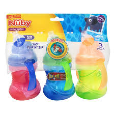Nuby Flip N' Sip Cups With Weighted Straws, 3 Ct. - BJs WholeSale Club Outdoor Fniture Plastic Building Materials Bargain Center Nuby Flip N Sip Cups With Weighted Straws 3 Ct Bjs Whosale Club Portable Folding Chair Lounge Patio Yard Beach Adirondack Chairs The Home Depot Garden Chaise Recliner Adjustable Pool Scoggins Reviews Allmodern Loll Designs Lollygagger Recycled Houseology Giantex 60l Universal Offset Umbrella Base Modloft Clarkson Md633 Official Store Removable 4 Position Cushion Amazoncom Mesa White Mesh