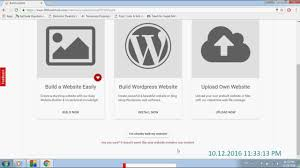 Using Www.000webhost.com As Free Hosting Service - YouTube Best Free Podcast Hosting Services Available Today Elegant Creative Learning Penduancara Menikmati Free Hosting Streaming Twelve Popular Wordpress For 2018 2 Web With Custom Domain And Installation Bongohive Partners With Amazon Offering Web Services Science Economics Technology Top 20 Themes Wp Gurus Flat Icons Tech Support 5 Gb Monthly How To Make A Website Name Youtube How To Get A Free Hosting Service For Your Website