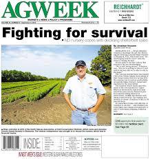 Northland Sheds Milbank Sd by 0908 Agweek Big Iron By Prairie Business Magazine Issuu