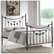 24 best Metal Beds and Metal Bed Frames images on Pinterest