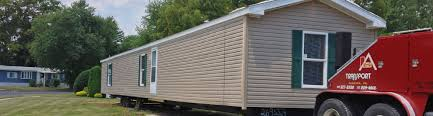 Myerstown Sheds Palmyra Pa by Home Lebanon Valley Homes