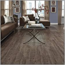 Stainmaster Groutable Luxury Vinyl Tile by Stainmaster Luxury Vinyl Tile Crushed Shell Tiles Home