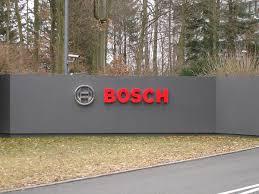 bosch siege social robert bosch entreprise wikipédia
