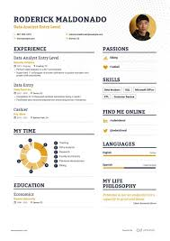 Data Analyst Entry Level Resume Example And Guide For 2019 Entry Level Data Analyst Cover Letter Professional Stastical Resume 2019 Guide Examples Novorsum Financial Admirably 29 Last Eyegrabbing Rumes Samples Livecareer 18 Impressive Business Sample Quality Best Valid Awesome Scientist Doc New 46 Fresh Scientist Resume Include Everything About Your Education Skill Big Velvet Jobs