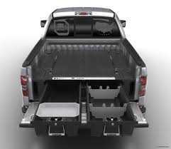 View Pickup Truck Plastic Storage Boxes Plastic Truck Tool Box Best ... Best Truck Tool Box Buyers Guide 2018 Overview Reviews Parts Boxes Storage Plastic 3jc 13 Bed Nov2018 And Gullwing Highway Products Shop At Lowescom Homemade Drawers Youtube Amazoncom Toyota Tacoma Security Lockbox Automotive Pickup Garage Locking Cargo Locker Trunk Black Faux Leather Folding Case Car Cheap Find
