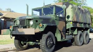 Virginia Beach Stopped A Veteran From Parking A Military Truck He ... 1986 Am General M927 Stake Truck For Sale 3900 Miles Lamar Co Top Reasons To Own An M35 Deuce And A Half Youtube Army Surplus Vehicles Army Trucks Military Truck Parts Largest Hemmings Find Of The Day 1969 Bobbe Daily For Classiccarscom Cc1055949 1970 And A 6x6 Will Redefine Your Idea Of Rugged Forsale Best Used Trucks Pa Inc Cariboo 6x6 Military Surplus Parking Stock Photo Edit Now Used 2001 Freightliner Fc80 For Sale 2111