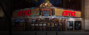 Movie Theatre With Reclining Chairs Nyc by Amc 84th Street 6 New York New York 10024 Amc Theatres