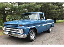 Truck » 64 Chevrolet Truck - Old Chevy Photos Collection, All ... Bangshiftcom 1964 Chevy Detroit Diesel Chevrolet C10 For Sale On Classiccarscom Lambrecht Classic Auction Update The Trucks Of The Sale 1963 Pickups And Trucks Pinterest Truck Bed Old Photos Collection All 64 Value Carviewsandreleasedatecom Daves Custom Cars Apache Classics Autotrader For View Blog Post One Great Project1964 Chevy Stepside Custom Customer Gallery 1960 To 1966 New Used Silverado 1500s In Massachusetts