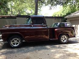 59 Chevy Apache Rear End | Classic Cars And Tools 1959 Chevy Napco 3100 Pick Up Truck 4x4 1958 1957 61955 4wd 1959vyapache3100hreequarterjpg 161200 Trucks 195559 Truck Chassis Roadster Shop Chevrolet Apache Wallpapers Vehicles Hq File1959 Pickupjpg Wikimedia Commons 5559 And Gmc Trucks Home Facebook Ebrake Youtube Capt Hays American Soldier Truckin Magazine To For Sale On Classiccarscom 18 13 Available For Apache31 Shortbedstepside Ez Swaps