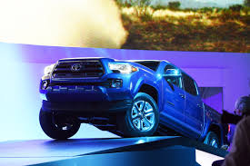 Pickup Trucks That Best Retain Their Value Top 10 Trucks Video Review Autobytels Best Pickup In 1951 Studebaker For Sale Near Thousand Oaks California 91360 Ford Pick Up Truck Stock Photos Images 2017 Honda Ridgeline Named Most Americanmade By Cars New F150 Platinum F150 Platinum American Uk 2019 Colorado Midsize Diesel All Classic 1963 F100 Custom Cab For Sale And Wanted The Home Facebook Chevrolet Chevy C10 Custom Pickup Truck Truckamerican At 2018 Geneva Motor Show Pro 4x4 Toyota To Build Hybrid The Auto Future Available