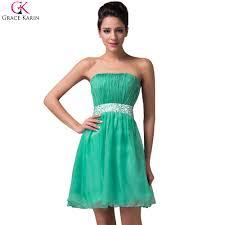 online get cheap mint cocktail dress aliexpress com alibaba group