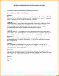 Maintenance Resume Objective Statement On Good Objective ... Resume Objective Examples Disnctive Career Services 50 Objectives For All Jobs Coloring Resumeective Or Summary Samples Career Objectives Rumes Objective Examples 10 Amazing Agriculture Environment Writing A Wning Cna And Skills Cnas Sample Statements General Good Financial Analyst The Ultimate 20 Guide Best Machine Operator Example Livecareer Narrative Essay Vs Descriptive Writing Service How To Spin Your Change Muse Entry Level Retail Tipss Und