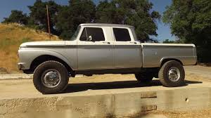 1965 Ford Truck With A Dodge Ram Powertrain - Engineswapdepot.com 1965 Ford F100 Pickup F165 Monterey 2010 Erf E10 Tractor Unit With Thames Trader And 1949 Dennis Custom Truck For Sale Classiccarscom Cc1113198 Images Of Chevy Spacehero Chevrolet Ck Trucks Sale Near Oxford Connecticut 06478 Economic Econoline Dodge D100 Rare 164 Limited Colctible Diecast Need Speed Payback C10 Stepside Derelict 1964 Carry All Dukes Auto Sales