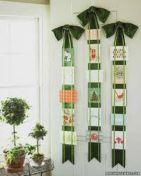 Martha Stewart Pre Lit Christmas Tree Instructions by Holiday Organizing Tips Martha Stewart