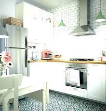 astuce pour ranger sa cuisine ranger sa cuisine but cuisine pas astuce pour ranger sa cuisine