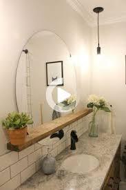 900 liliana ideen badezimmer badezimmerideen badezimmer