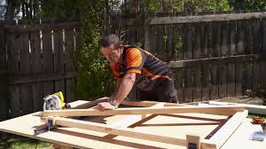 100 Building A Garden Gate From Wood How To Build A Wooden Gate Mitre 10 Easy S