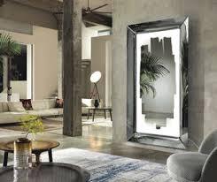 moderner spiegel alle hersteller aus architektur und