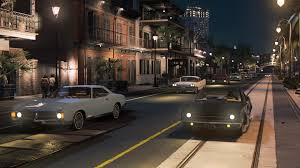 Mafia 3 Squanders A Brilliant Story On Stale Gameplay | Time Mob Sled Chrome Shop Mafia Brigtees 3 Squanders A Brilliant Story On Stale Gameplay Time 112 Best Big Rigs Images Pinterest Trucks Semi Trucks From Sema 2013 Shubert Pickup Wiki Fandom Powered By Wikia Mafias Guilty By Association 2014 Dvd Teaser Youtube Big Rig Wallpaper Collection 76 13 Dodge Ram Road Mafia Car Club Colorado Carsponsorscom 56 Chevy Block F2 Procharger 871 Erblown Smokes Poutinerie Truck Norcal Home Facebook Bangshiftcom Straight Axle