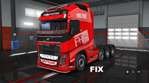 Volvo FH 2013 + Fix V 1.0   Allmods.net 2013 Gmc Sierra Reviews And Rating Motor Trend Via Motors Xtruck Detroit Photo Gallery Autoblog Peterbilt 587 For Sale 2809 Used Isuzu Npr Hd Box Van Truck In Ga 1791 Used Chevrolet Silverado 1500 Lifted W Z71 44 Package Off 092013 F150 4wd Stage 3 Motsports 75 Lift Kit S3mzon80913 Freightliner M2106 407 Kraz C262m Tipper Truck 3d Model Hum3d Diesel Trucks Are Here Power Magazine Ford King Ranch Best Selling Wantagh Ny Hassett Cascadia For Sale Warner Centers