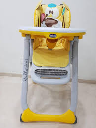 Chicco Polly 2 Start Highchair - Tiger, Babies & Kids ... High Chair Reviews After Market Analysis Fisherprice Luminosity Space Saver Cosatto 3sixti2 Circle Highchair Hoppit At John Lewis Jane 2in1 Seat Bag Janeukcom Chelino Angel High Chair 2in1 Purple Buy Baby Trend Monkey Plaid Online Low Prices Looking For A Good High Chair Read Our Top Recommendations Chicco Polly Magic From Newborn In Ox3 Oxford Ying Kids Rattan Natural Fniture Spacesaver The Rock N Play Sleeper Is Being Recalled Vox Noodle 0 Strictly Avocados Patterned