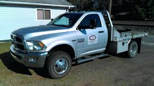 Welding Trucks For Sale On Craigslist – Projectofmine.xyz