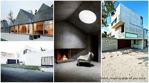 The Ultimate Guide To Concrete Homes - Tips And Designs ... Stunning Beautiful Homes Houses Most House In Best 25 Luxury Homes Ideas On Pinterest Luxurious Awesome Small Modern Home Design 22 Stylendesignscom Modern Contemporary Plans Interior Design Magazine Covers Google Search Decorating Ideas Interior 5 Characteristics Of Charlestons Historic Hgtvs Justinhubbardme