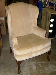 Formal Living Room Chairs by All About Props Residential Chairs To Rent For Props