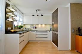 meine erste neue küche küchenausstattung forum chefkoch de