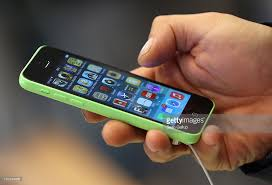 Apple Begins Selling iPhone 5 S C In Berlin s and