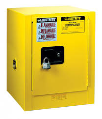 Flammable Liquid Storage Cabinet Grounding by Flammable Storage Cabinet The Storage Home Guide