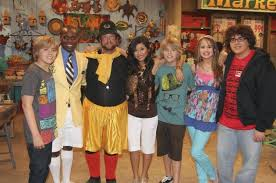 cast of the suite life on deck sitcoms online photo galleries