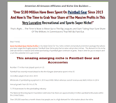 Paintball Gear Niche Profits Coupon Code - Coupon Codes Of ... Coupon Amazonca Airborne Utah Coupons 2018 Amazon Coupon Code November Canada Family Hotel Deals Free Shipping 2017 Codes Coupons 80 Off Alert Internet Explorer Toolbar Guy Harvey Free Shipping Codes Facebook 5 Citroen C2 Leasing Automotive Touch Up Merc C Class Amazonsg Prime Now Singapore Promo December 2019 Planet Shoes 30 Best 19 Tv My Fight 4 Us Book Series News A Code For Day Mothers Day Carnival Generator Till 2050 Loco Persconsprim