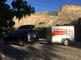 Lake Powell, Utah | My Mobile Life Home Simple Moving Labor Truck Rental And Leasing Paclease Legacy Equipment Commercial U Haul Quote Quotes Of The Day Enterprise Cargo Van Pickup Uhaul Stock Photos Images Ways Youre Wasting Money On Costs Dwym Alamy In St Augustine Fl Johns County Rv Rentals From The Most Trusted Owners Outdoorsy
