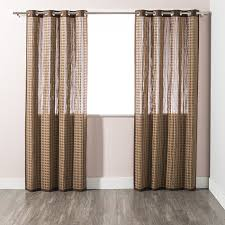 Bamboo Patio Curtains Outdoor by Curtains Bamboo Beaded Door Curtain Bamboo Curtains Outdoor