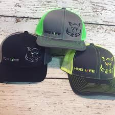 Hog Life Caps In Stock NOW! Lots Of... - Mule Barn Boutique   Facebook Mule Barn Boutique Home Facebook Shiner Rising Star Week 4 Khyi 953 The Range Justin Civic Foundation 2012 Sponsored Event Review Window Restoration Photos For Sports Bar Grill Yelp New 2015 Kawasaki 600 Utility Vehicles In Austin Tx This Just In Stories From The City Of Texas Wedding Ideas At Destrehan Plantation 101 Best Favorite Places Spaces Images On Pinterest