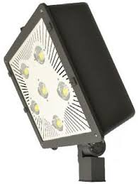 led flood parking lot light flood lights 400w replacement lights