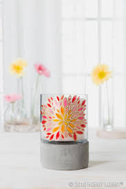 Americana Decor Chalky Finish Paint Hobby Lobby by 284 Best Summer Trends Images On Pinterest Summer Trends