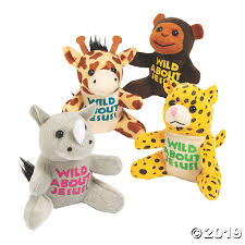 Wild About Jesus Safari Stuffed Animals Wild About Jesus Safari Stuffed Animals Griecos Cafree Inn Coupons Tpg Dealer Code Discount Intertional Delight Printable Proflowers Republic Hyena Plush Animal Toy Gifts For Kids Cuddlekins 12 Win A Free Stuffed Animal Safaris Super Summer Giveaway Week 4 Simon Says Stamp Coupon 2018 Uk Magazine Freebies Dell Outlet Uk Prime Now Existing Customer Tiger Tanya Polette Glasses Test Your Intolerance How To Build A Home Stuffed Animal