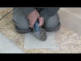 cheap galvanized floor flange find galvanized floor flange deals