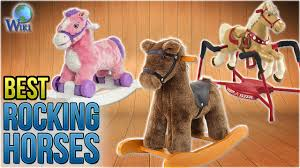 Top 10 Rocking Horses Of 2019 | Video Review Rocking Chair Starlight Growwithme Unicorn Rockin Rider Rocking Horse Wooden Toy Blue Color White Background 3d John Lewis Partners My First Kids Diy Pony Ba Slovakia Sexy Or Depraved Heres The Bdsm Pony Girl Chairs Top 10 Best Horse In 2019 Reviews Best Pro Reviews Little Bird Told Me Pixie Fluff Pink For 1 Baby Brown Plush Chair Toddler Seat Wood Animal Rocker W Sound Wheel Buy Rockerplush Chairplush Timberlake Happy Trails Pink With