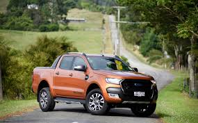 Feature: Where NZ's Cars Are Actually Built - News - Driven 2018 Frontier Midsize Rugged Pickup Truck Nissan Usa Np200 Demo Models For Sale In South Africa 2015 New Qashqai Soogest Lineup Updated Featured Vehicles At Hanover Pa Cars Trucks Suv Toronto 2010 Titan Rocks With Heavy Metal Enhancements Talk 1988 And Various Makes Car Dealership Arkansas Information Photos Momentcar Truxedo Truxport Tonneau Cover