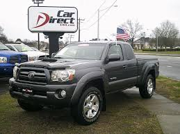 Used Cars Virginia Beach Virginia | Car Direct USA Pure Sound 2017 Ram 1500 Night Edition W Mopar Exhaust Cold Air Chicago Cars Direct Presents A 2012 Bmw X5 50i Xdrive Jet Black Toyota Hilux 30 Vincible 4x4 D4d Dcb Automatic For Sale In 2019 Ford Ranger Revealed Detroit With 23l Ecoboost Slashgear New Buy At Discount Prices 2000 Nissan 2016 Jeep Patriot Kamloops Bc Truck Centre Honda Ridgeline Road Test Drive Review 52017 F150 Eibach Protruck Sport Kit And Prolift Spring Installed Used Dealership Kelowna Pick Em Up The 51 Coolest Trucks Of All Time Flipbook Car