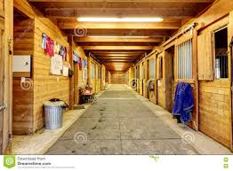 Large And Authentic Horse Barn With Many Stalls. Stock Photo ... Priefert Can Customize Your Stalls Barns Barrel Racing Volunteer Building Systems Robert Henard Horse Barn Pine Creek Cstruction Llc Contractors Mulligans Run Farm Free Images Page 3 Stalls Materials From Ab Martin Budget Interior Barn Ideanot The Gate For A Stall Door Though Horse Amish Sheds Bob Foote Homemade Box Made With 2 X 8s And 4 4s Horsey Homes Santa Ynez Dc Builders Stall Grills Doors How To Build