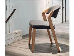 voglauer v alpin spin chair stuhl chair wooden chair