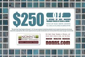 Nonns Flooring Middleton Wisconsin by Advertising For Nonn U0027s By Pop Dot U2022 Advertising Agency In Madison Wi