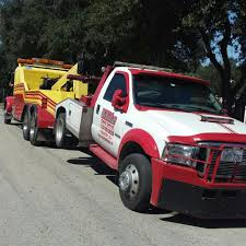 Elite Towing & Transport - Houston, Texas | Get Quotes For Transport Tow Jam Offers Light And Medium Towing Winchout Service Roadside Peterbilt 335 Century 22ft Carrier Tow Truck For Sale By Carco Youtube Houstonflatbed Towing Lockout Fast Cheap Reliable Professional Gulf Coast Fleet Wrecker Service Flatbed Hauling Heavy 18 Wheeler Small Car Limo Houston7135542111 Truck Houston Tx Best Resource Private Property Apartment In Texas Urgently Sold Rpm Equipment Used Trucks Wreckers For Pics How Flatbed Tow Trucks Would Run Out Of Business Without Gallery