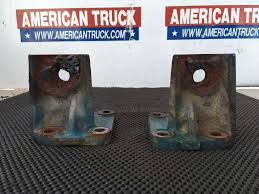 100 Used Truck Mounts For Sale Engine An International DT530E Phoenix AZ 50392 MyLittlesmancom