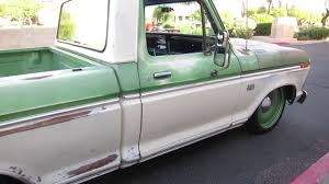 1973 Ford F100 Ranger Short Bed Patina Truck For Sale Scottsdale AZ ... Socal Speed Shop Arizona Copperstate Classic Cars Vehicles My Summer Car Wikia Fandom Powered By 1955 Ford F100 Berlin Motors 1951 F1 Restomod For Sale Classiccarscom Cc1053411 Another View Of The Copper Colored Car We Saw Sale In Vail Az 1956 Panel Truck Gateway 11sct 1959 Chevy 12 Ton Shortbed Napco 4x4 Scottsdale Lifted Trucks Used Phoenix Truckmax 1957 Chevrolet Magnusson Old Iron Llc All Collector